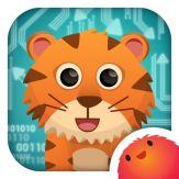 Hopster Coding Safari for Kids Giveaway