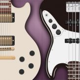Guitar Bass Solo | PhraseStock Giveaway
