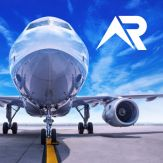 RFS - Real Flight Simulator Giveaway