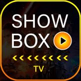 Movie & Show Box TV Planner Giveaway