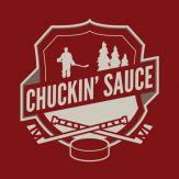 Chuckin Sauce Giveaway