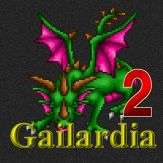 Gailardia 2 Giveaway