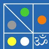 Jyotish - Vedic Astrology Computer Giveaway