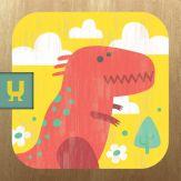 Mini-U: Memoria Dinosaurs Giveaway