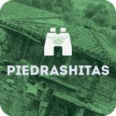 Lookout of Piedrashitas Giveaway