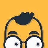 Earny: Money Back Savings App Giveaway