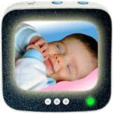 Baby Monitor™ Giveaway