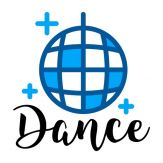 BW Dance - app for deaf and HOH Giveaway