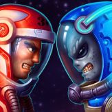 Space Raiders RPG Giveaway