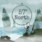 57° North Giveaway