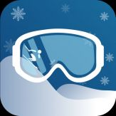 Ski Tracker & Snow Forecast Giveaway