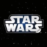 The Rise of Skywalker Stickers Giveaway
