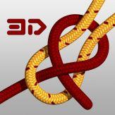 Knots 3D Giveaway