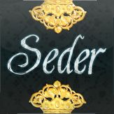 A Cantor's Seder Giveaway