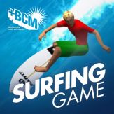 Surfing Game - World Surf Tour Giveaway