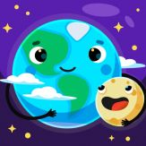 Star Walk Kids: Astronomy Game Giveaway