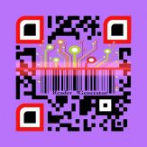 Barcode Toolbox-Scan,Create All QR & Data Matrix Giveaway