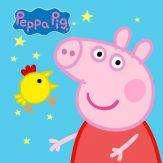 Peppa Pig™: Happy Mrs Chicken Giveaway