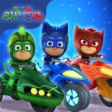PJ Masks™: Racing Heroes Giveaway