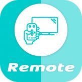 iRemote for Smart TV Controls Giveaway