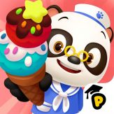 Dr. Panda Ice Cream Truck 2 Giveaway
