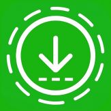 Status Saver For WhatsApp Save Giveaway