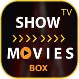 Movie Flix & Show Box TV Hub Giveaway