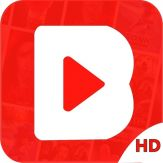 Video Buddy: Movie & Tv Shows Giveaway