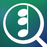 Reverse Chord Finder Pro Giveaway