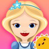 StoryToys Princess Rapunzel Giveaway
