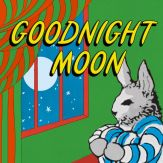 Goodnight Moon - A classic bedtime storybook Giveaway
