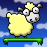 The Most Amazing Sheep Game Giveaway