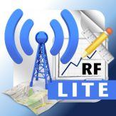 RF Haversine Lite - Radio Link Giveaway