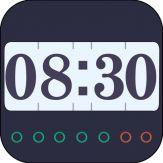 Alarm Clock N1 Giveaway