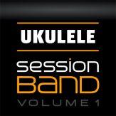 SessionBand Ukulele Band 1 Giveaway