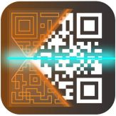 QR Kit Pro:Best Free app for Scan Solution Giveaway