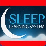 Sleep Mindful Hypnosis Giveaway