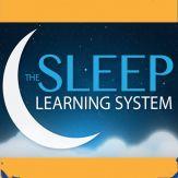 Positivity Sleep Hypnosis Giveaway