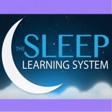 Dating & Love Sleep Meditation Giveaway