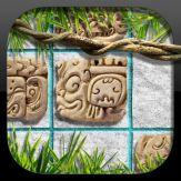 Mayadoku - Mayan Sudoku Giveaway