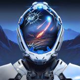 Cosmic Frontline AR Giveaway