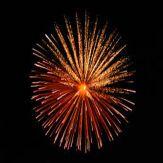 Fireworks Pro - Best Fireworks Giveaway