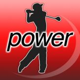 Golf Coach Power Giveaway