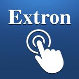 Extron Control Giveaway