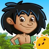 StoryToys Jungle Book Giveaway