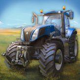 Farming Simulator 16 Giveaway