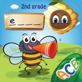 Fun Kids Spelling Word Games Giveaway