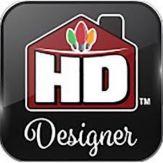 HBL Holiday Designer Giveaway