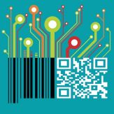 Barcode Maker and Scanner Giveaway