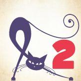 Rhythm Cat 2 Giveaway